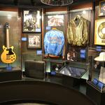 Blues Hall of Fame names newest inductees