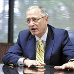 Local bank executives on what's ahead in 2016