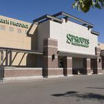 Sprouts to open new store in north Peoria