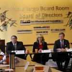 ABQ businesses could be using these economic growth tools right now