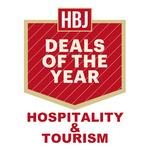 HBJ 2015 Deals of the Year finalists: Hospitality and tourism