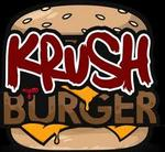 Krush Burger office, franchise almost ready to roll