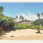 A&B could start construction on $45M Kahala homes project in 2017