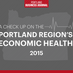 Newest Value of Jobs report: More Portlanders working, but they earn less