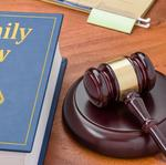 Family Justice Center to consolidate services
