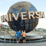 Universal Orlando stands on precipice of possibilities with potential land purchase