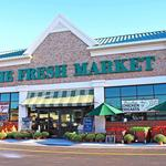 Apollo expects to complete purchase of The Fresh Market this week