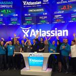 Here's why Atlassian's strong IPO isn't likely to stampede tech unicorns