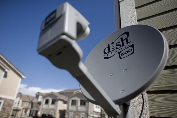 Dish Network subscribers in the Charlotte area no longer have WBTV in their channel lineup after parent company Raycom pulled its stations from the satellite TV provider.