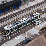 Crossroads Arts District: Retailers hope streetcar will deliver