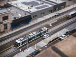 KC will have another opening day: streetcar service
