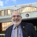 UCF reports record $145.6<strong>M</strong> in research funding