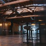 Crossroads Arts District: Event spaces help make a day (and night) of it
