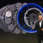 After picking Boston, GE confirms North Carolina was on its HQ list