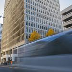 Incentives denied for mixed-use office tower conversion