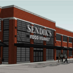 Sendik's to open West Milwaukee store this fall