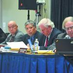 NextEra-HECO to put almost all intervenors on the stand at regulatory hearings