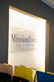 MissionPoint is an accountable care organization launched by Saint Thomas Health.