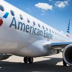 American to transfer larger regional jets away from Envoy Air to PSA