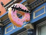 Holtman's Donuts adds new location