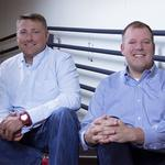 Fast-growing Columbus tech firm raises another $15M toward nationwide product rollout