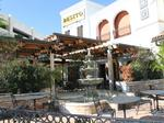 Besito Mexican expanding at Westshore Plaza
