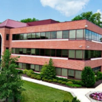 Wilmington biopharma takes space in Chadds <strong>Ford</strong>