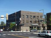 Ryan Cos. US Inc. is working with Associated Bank and The Excelsior Group to redevelop this corner of Selby and Snelling Avenues North. The project will include a new 38,000 square foot Whole Foods Market.