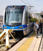 What light-rail extension will mean for Charlotte