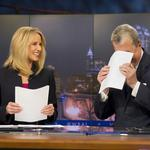 A WRAL blackout for DirecTV viewers – weeks before the Super Bowl