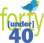 Here are our 2013 Forty Under 40 winners