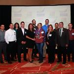 7 Questions with Best Places to Work winner Chavez-Grieves