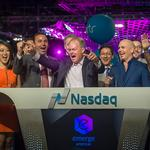 EMerge Americas announces investment led by Orkila, Medina