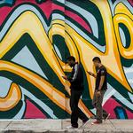 Wynwood works to reinvigorate business activity following Zika clearance