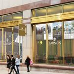 Babson College to open new downtown Boston location