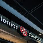 Lululemon founder weighed buying Under Armour (Video)