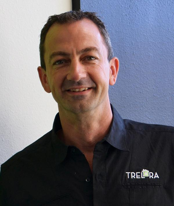 Joshua Hunt, CEO of Trelora Realty in Denver, can be reached at Joshua@trelora.com or 303-886-3000.