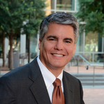 It's official: UT picks new president to replace <strong>Powers</strong>