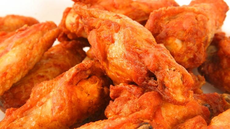 WingFest will feature chicken wings from up to 20 Milwaukee-area restaurants.