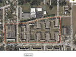New downtown apartments, K-8 school OK'd by Orlando planning board