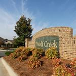 Big student housing property in Raleigh sells for nearly $57M