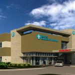 New hospital coming to San Antonio's South Side