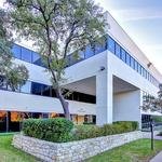 Real estate partnership snags South Austin office properties
