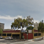 Massive Oakland development site a block from downtown BART station up for sale