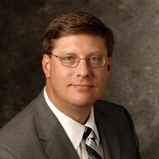 Tim Leonard has been named athletic director at Towson University.