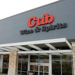 Cub Foods gives fresh look to its new White Bear Lake grocery store (Photos)