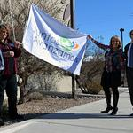 South Valley credit union lands national distinction
