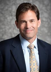 Dr. Michael Dolister, CEO, ApolloMD