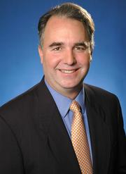 Dr. Maurice R. Ferre, President and CEO, Mako Surgical Corp.