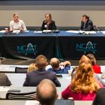 WBJ panel: Take health care reform reporting deadlines seriously